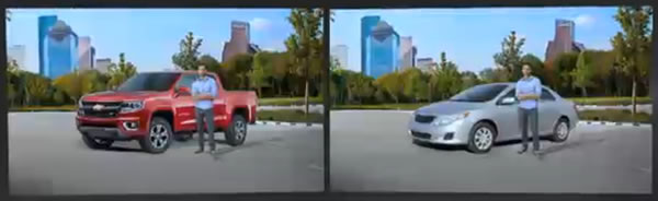 Chevy Ad image for Super Bowl post